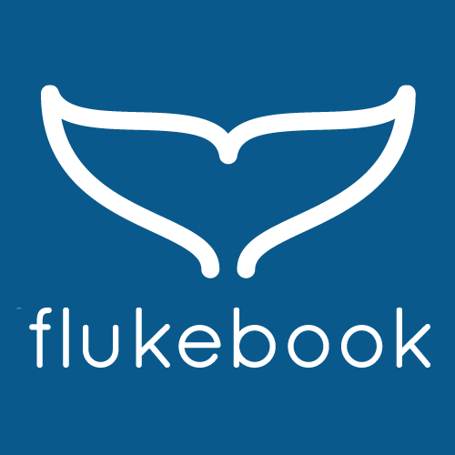 flukebook-logo