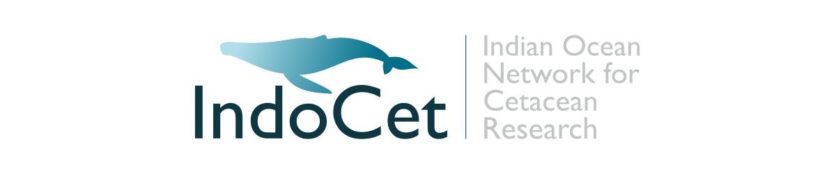 IndoCet Consortium